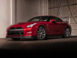 nissan gtr hp 2016 2016 nissan gt r price photos reviews u0026 features