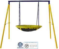 outdoor swing set with little tikes outdoor playset and walmart