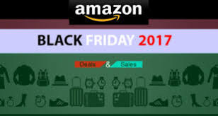 amazon black friday 2017 sales photography tips and tutorial for photo editors u2013 photography tips