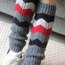 womens boot socks canada canada yarn boot socks supply yarn boot socks canada dropshipping