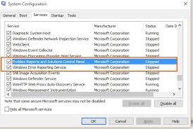 fix screen flashing issue windows 10 techdows
