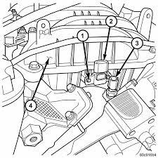 map sensor jeep help where is the map sensor for a 3 7l 2005 lliberty jeep