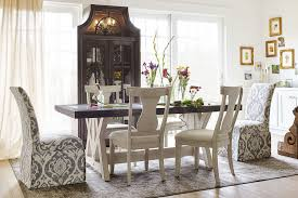 lancaster dining american signature furniture the lancaster farmhouse dining collection