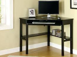 oak corner desks for home oak corner desks for home image 1 oak corner desk home office