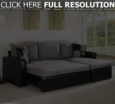 sectional sofas with sleepers marvellous wonderful sleeper sectional sofa with chaise latest