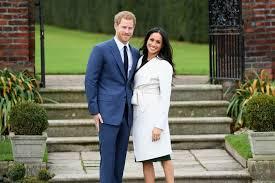 prince harry meghan you need this prince harry and meghan markle royal wedding china