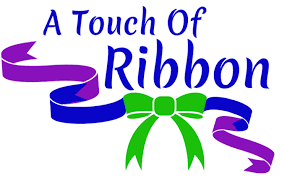 custom ribbon with logo could a customized printed personalized touch of ribbon change