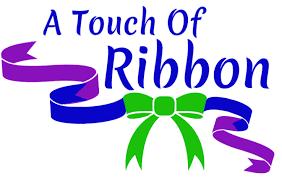 grand opening ribbon grand opening ribbons atouchofribbon