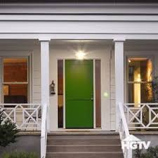 popular colors to paint an entry door fire engine front doors