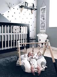 Nursery Decorating Ideas Uk Baby Bedroom Ideas Boy Wall Stickers For Baby Room Nursery