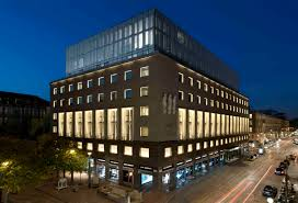armani hotel milano opens travel hotels menus and events the