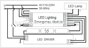 emergency lights with battery backup battery backup lights medium size of q wall for mounted emergency