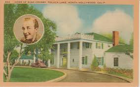 virtual virago homes of classic hollywood stars four vintage