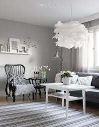 Ikea Lights Bedroom Ikea Krusning Ruttuista Esmeralda U0027s Living Room Pinterest