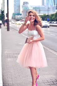 where to buy tulle top 10 fashion tulle skirts cocorosa