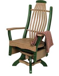 Patio Furniture With Swivel Chairs by Swivel Chairs South Texas Amish Furniture U0026 Amish Furniture At