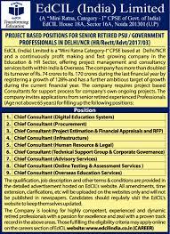 jobs in delhi delhi jobs jobs in india timesascent com