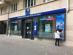 siege banque populaire rives de banque populaire rives de 62 av suffren 75015 adresse