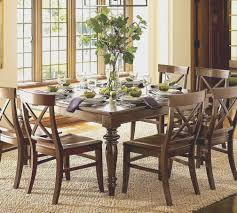 scenic nice dining room set up chairs pretty ideas sets fancy