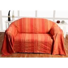 Orange Sofa Throw Sofa Throws Como Throw Gray Throw Blanket Sofa Throws Blanket