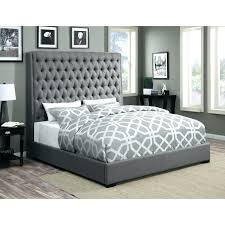 Costco Bed Frame Metal Cal King Bed Frame California Size With Drawers Diy Metal Costco