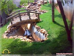 Best  Landscaping Costs Ideas On Pinterest Garden Design - Landscape design home