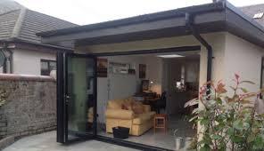 Sunroom Extension Designs Econstruct Econstruct Design U0026 Build Extensions U0026 Sun Rooms In