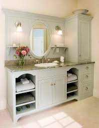French Bathroom Decor 181 Best Country Bathrooms Images On Pinterest Bathroom Ideas