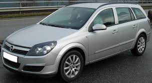 rent a car opel astra sw car rental opel astra sw