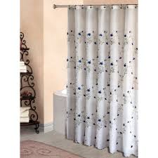 Shower Curtains Bed Bath And Beyond Shower Curtains Bed Bath And Beyond Bed Bath Beyond Curtains To