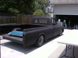 slammed s10 project slammed 67 longbed page 2 the 1947 present chevrolet