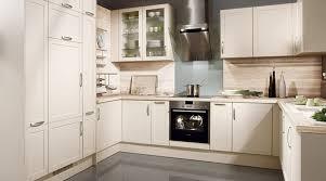 küche kaufen klassik küche küche kaufen küchenstudio küchenplaner
