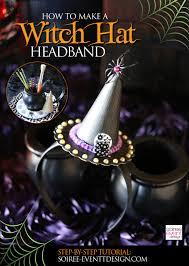 halloween witch hat craft witchcraft