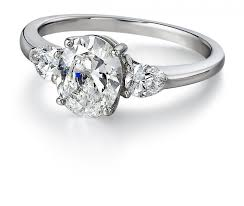 elvish wedding rings wedding rings wars jewelry zora engagement
