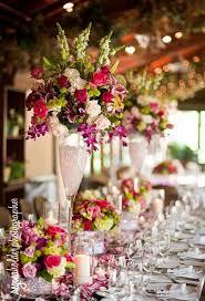 98 best bat mitzvah floral arrangement images on pinterest tall