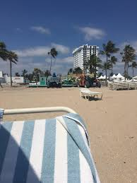 Ft Lauderdale Beach House Rentals by Book Bahia Mar Ft Lauderdale Beach A Doubletree By Hilton Hotel