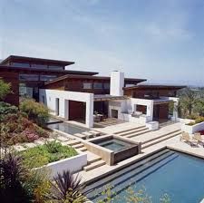 House Plans In California Custom California Home Designs Home - California home designs