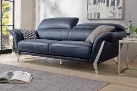 studio u0026 small spaces sofas collection sofology