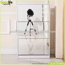 30 pair shoe cabinet home decor corner shoe cabinet for 30 pair shoe buy corner shoe