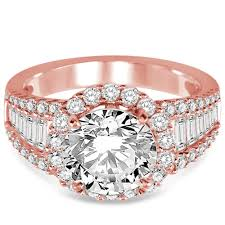 low priced engagement rings free rings discounted engagement rings