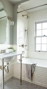 bathroom floor trim