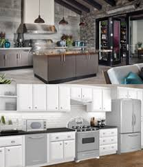 danver stainless outdoor kitchens and elmira stove works go gray
