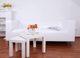 diez cosas para evitar en el salón ikea cortinas 10 colores para dar luminosidad a tu piso pequeño