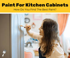 can you spray nuvo cabinet paint top 5 best paints for kitchen cabinets 2021 review pro