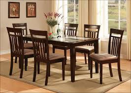 kitchen havertys furniture store dining room set round dining