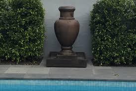 largest range of indoor u0026 outdoor garden pots in melbourne pots r us