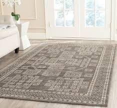 Safavieh Rugs Overstock by Rug Kny635a Kenya Area Rugs By Safavieh