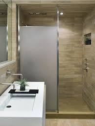 design bathroom free hd bathroom designs free android apps on play