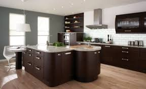 quickening new home kitchen ideas tags kitchen home decor basic