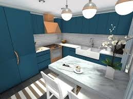 how to design your kitchen cabinets kitchen planner roomsketcher